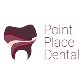 Point Place Dental