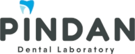 Pindan Dental Laboratory