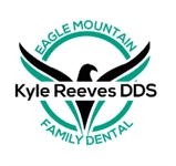 Eagle Mountain Family Dental