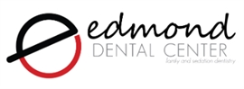 Edmond Dental Center
