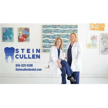 Stein Cullen Family Dental