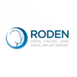 Roden Oral Facial and Dental Implant Surgery