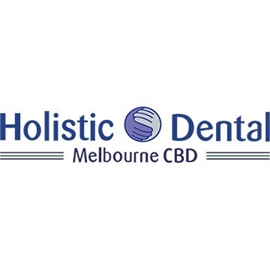 Holistic Dental Melbourne CBD