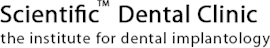 Best Dental Implant Clinic in India