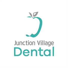 Junction Village Dental