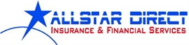 All Star Direct Commercial Insurance