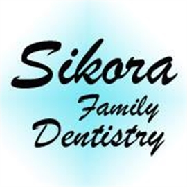 Sikora Family Dentistry