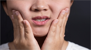 Natural Home Remedies for Tooth Abscess