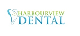 Harbourview Dental