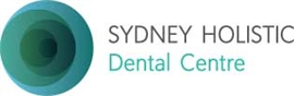 Sydney Holistic Dental Centre