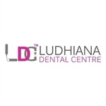 Ludhiana Dental Centre