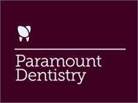 Moonee Ponds Dentist