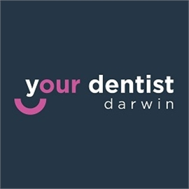 Your Dentist Darwin