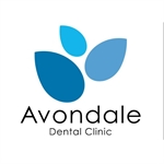 Avondale Dental Clinic