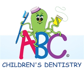 ABC Childrens Dentistry