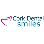 Cork Dental Smiles