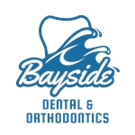Airdrie Bayside Dental and Orthodontics