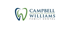 Campbell and Williams Family Dental