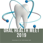 Oral Health Meet 2019