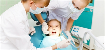 Kids-Dental-Care-in-Sydney