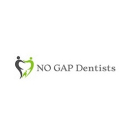 No Gap Dentists