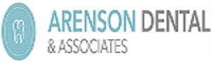 Arenson Dental  Associates