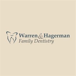 Warren and Hagerman Family Dentistry