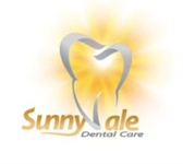 Sunnyvale Dental Care