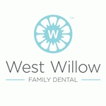 West Willow Family Dental