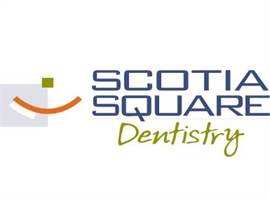 Scotia Square Dentistry
