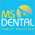 Family Dentist in Cardiff with MS Dental