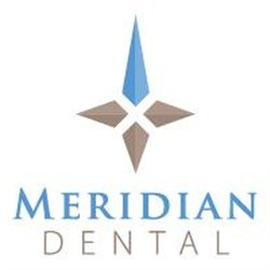 Meridian Dental Care