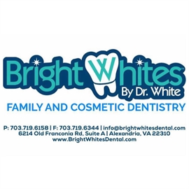 BrightWhites PC