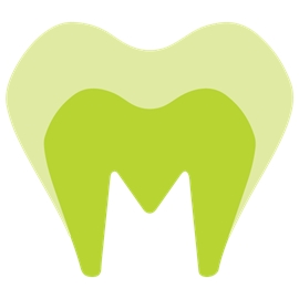 M Dental Group