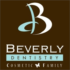 Beverly Dentistry