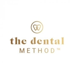 The Dental Method Richardson