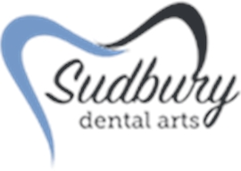 Sudbury Dental Arts