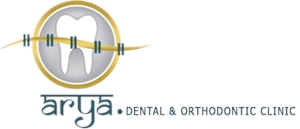 Arya Dental and Orthodontic Clinic