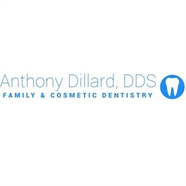 Anthony Dillard DDS Family and Cosmetic Dentistry