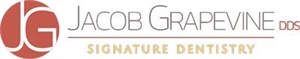 Jacob Grapevine DDS Signature Dentistry