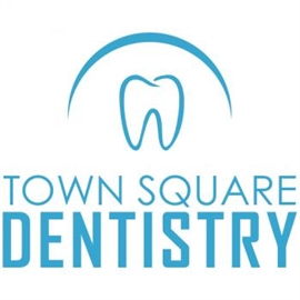 Town Square Dentistry