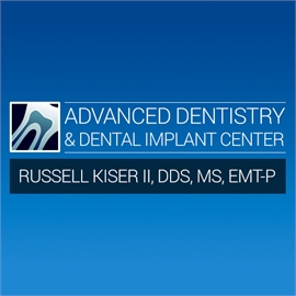 Advanced Dentistry and Dental Implant Center