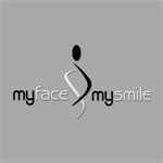 My Face My Smile