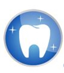 Prodental Clinic