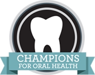 Champions For Oral Health