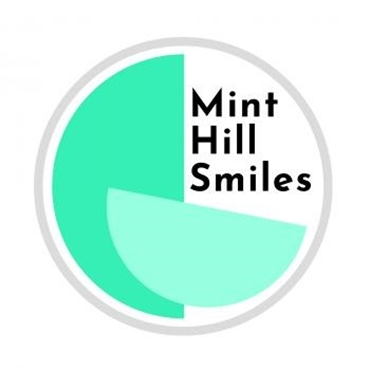 Mint Hill Smiles