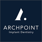 ARCHPOINT Implant Dentistry