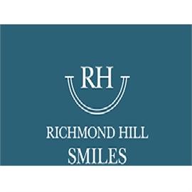 Richmond Hill Smiles