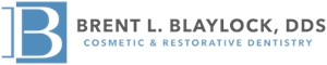 Dr Brent L Blaylock DDS