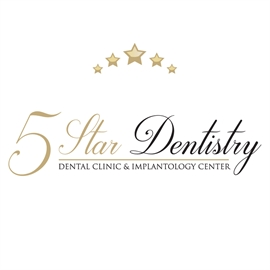 5 Star Dentistry